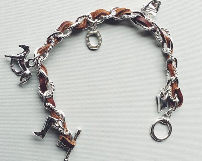 8 Horse Pieces Under $30