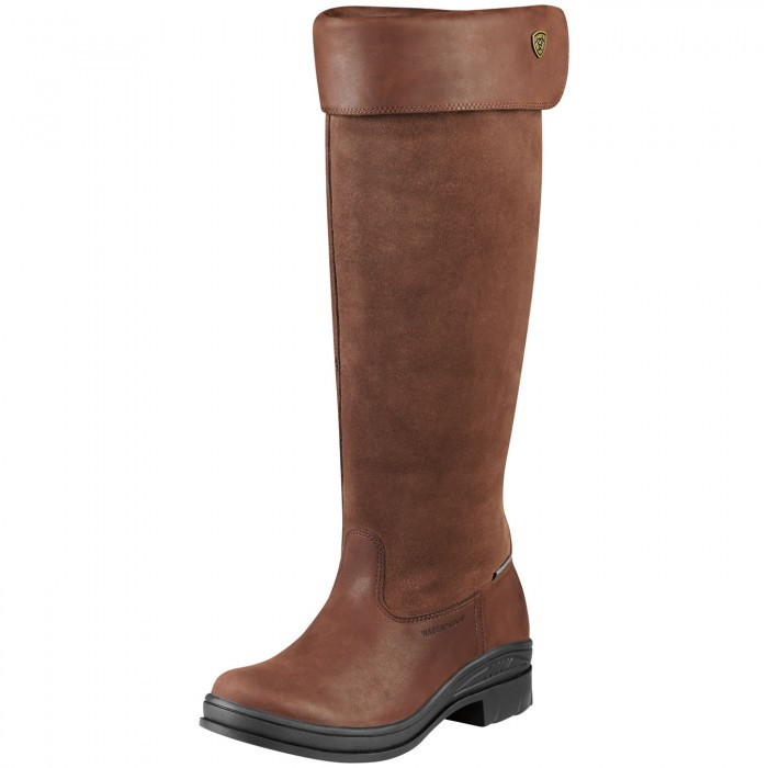 Ariat Windrush H20 Boots