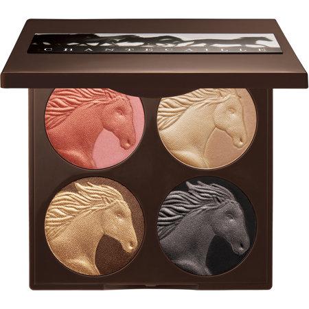 Wild Horses Palette
