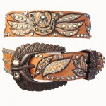 I Have a Crush: Kippys Belts