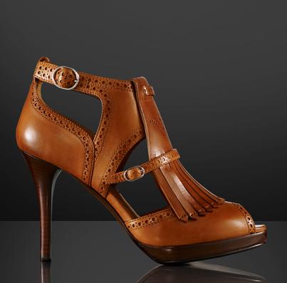 Jephina-Calf-Skin-Sandal