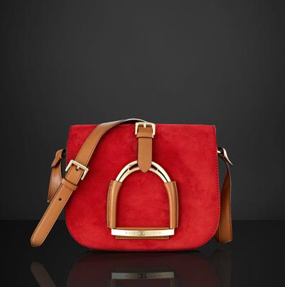 Stirrup-Flap-Shoulder-Bag