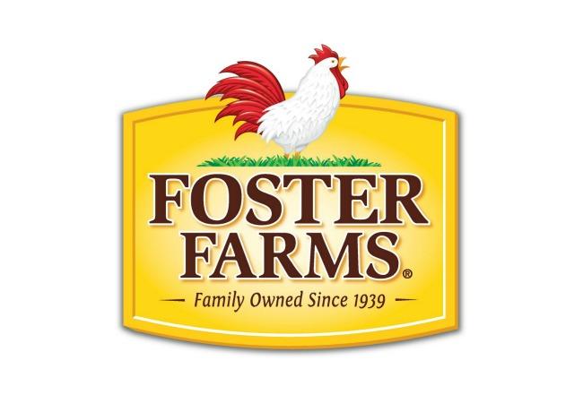 Foster Farms Logo