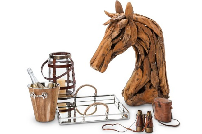 target home decor collection equestrian home decor collection from target 11754