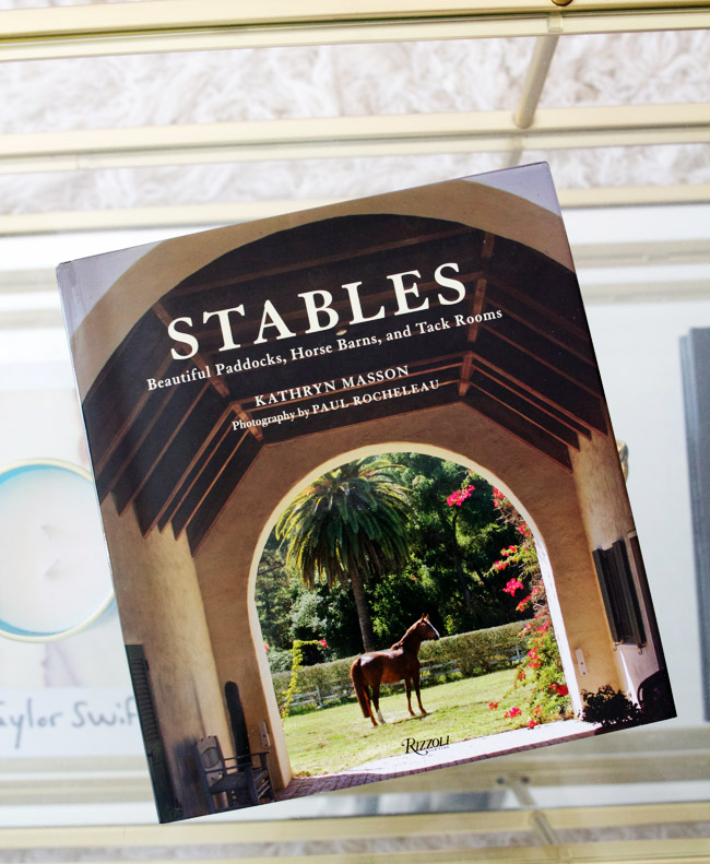 12 Equestrian Coffee Table Books for Horse Lovers