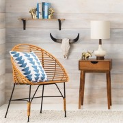 The Mineral Springs Collection from Target